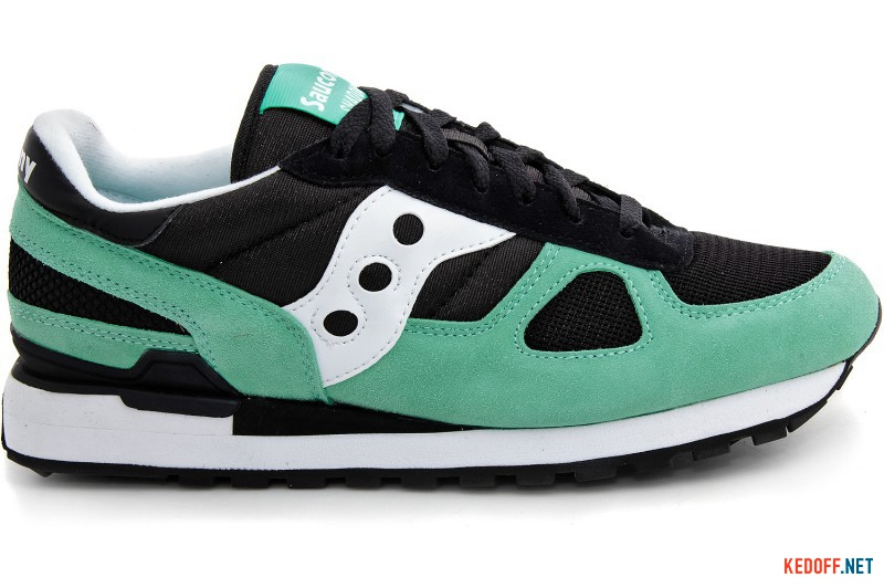 Sneakers Saucony Shadow Original 2108-609