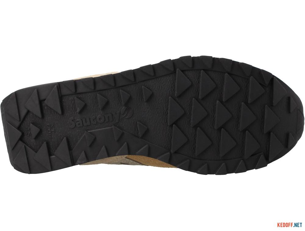 Sneakers Saucony Shadow Original 60257-9