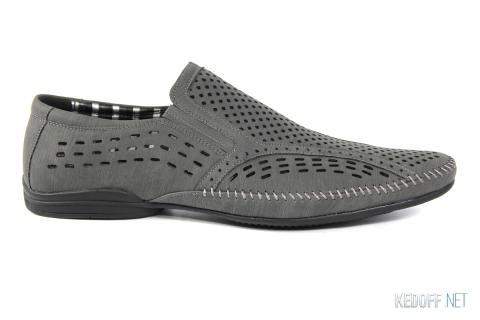 купить кроссовки vibram в москве