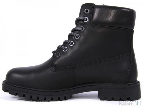 Dockers Обувь Мужская
