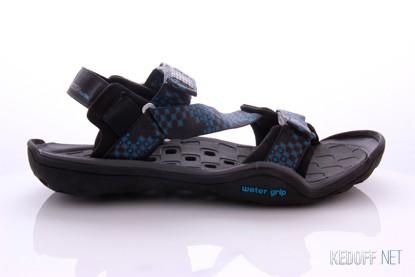 Adidas 23369 все размеры