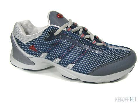 0e66845a Adidas 779001 в магазине обуви Kedoff.net - 2257