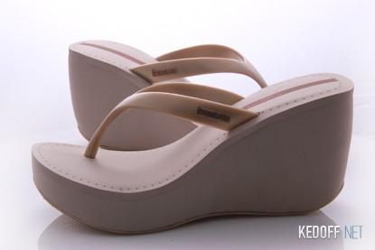 63dc1b8ea Rider 80945-41005 в магазине обуви Kedoff.net - 7460