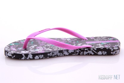 Вьетнамки со сменными шлейками Ipanema - Switch Straps - 81262-23104