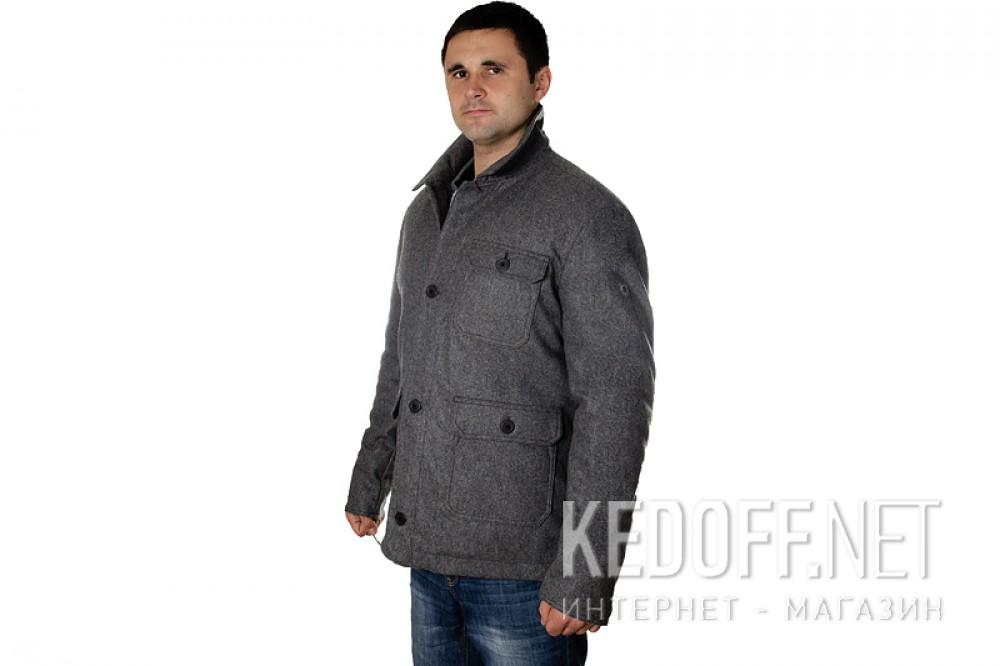 Купить Куртки RefrigiWear 74081-8256   (серый)
