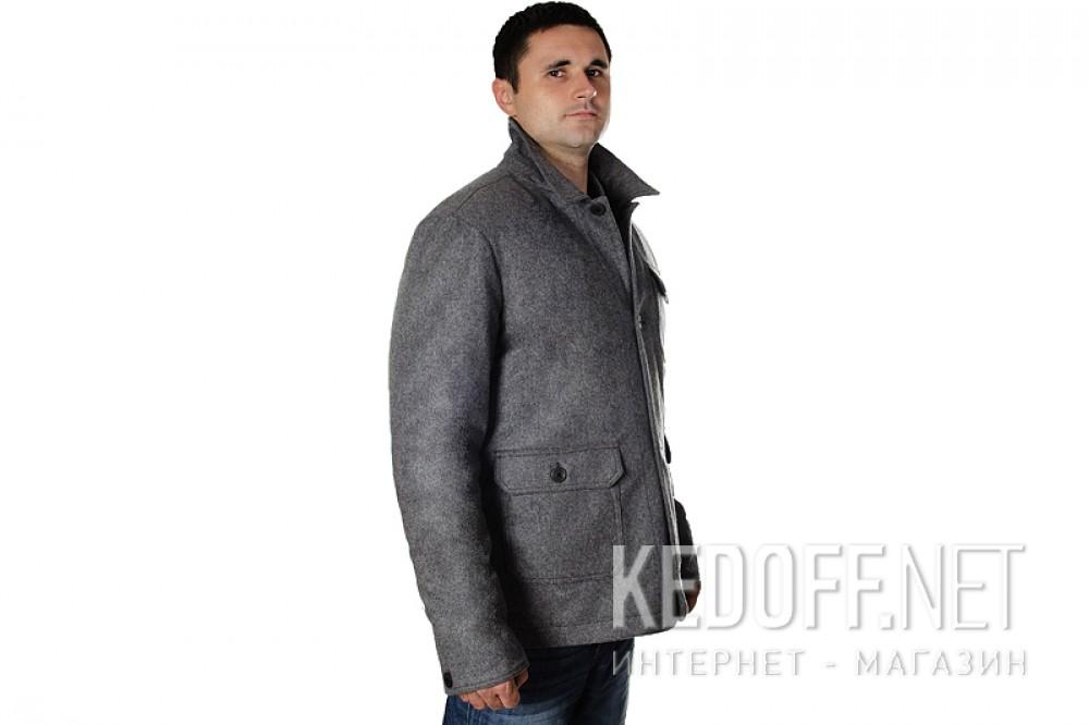 Куртки RefrigiWear 74081-8256   (серый) купить Киев