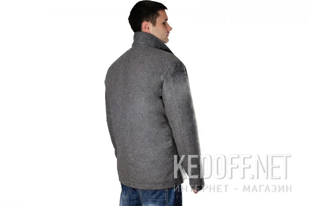 Оригинальные Куртки RefrigiWear 74081-8256   (серый)