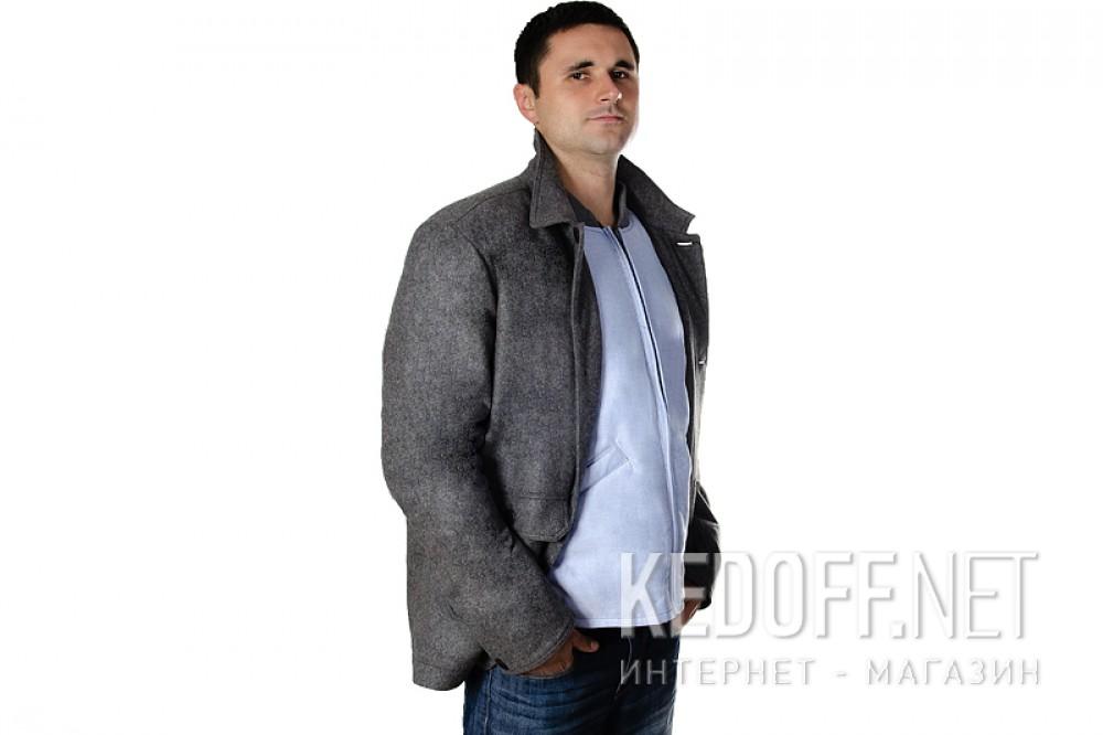 Куртки RefrigiWear 74081-8256   (серый) купить Украина