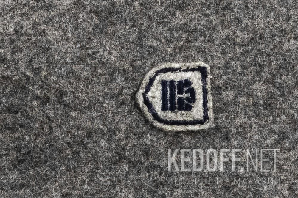 Цены на Куртки RefrigiWear 74081-8256   (серый)