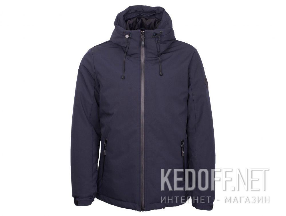Купить Куртка Alpine Crown ACJ-180511-005