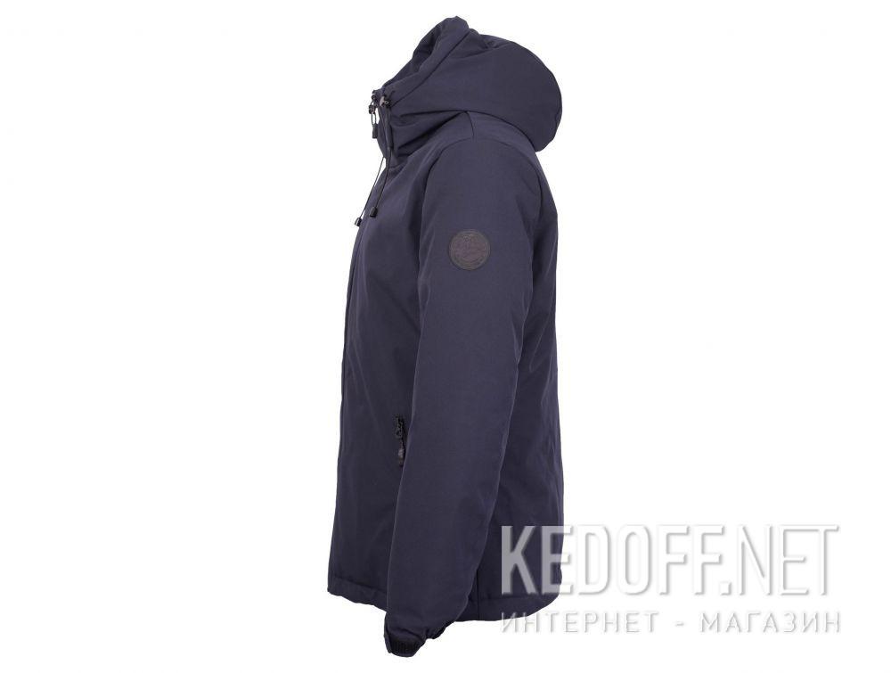 Оригинальные Куртка Alpine Crown ACJ-180511-005