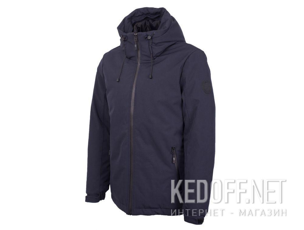 Куртка Alpine Crown ACJ-180511-005 купить Киев