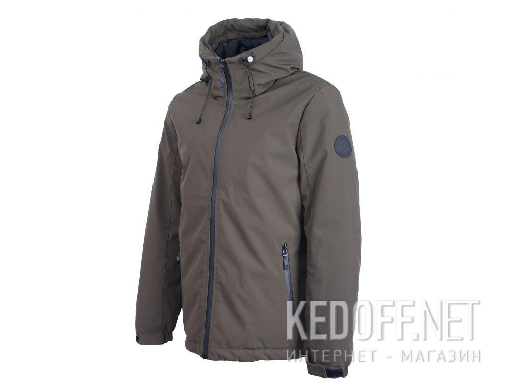 куртки Alpine Crown ACJ-180511-006 купить Украина