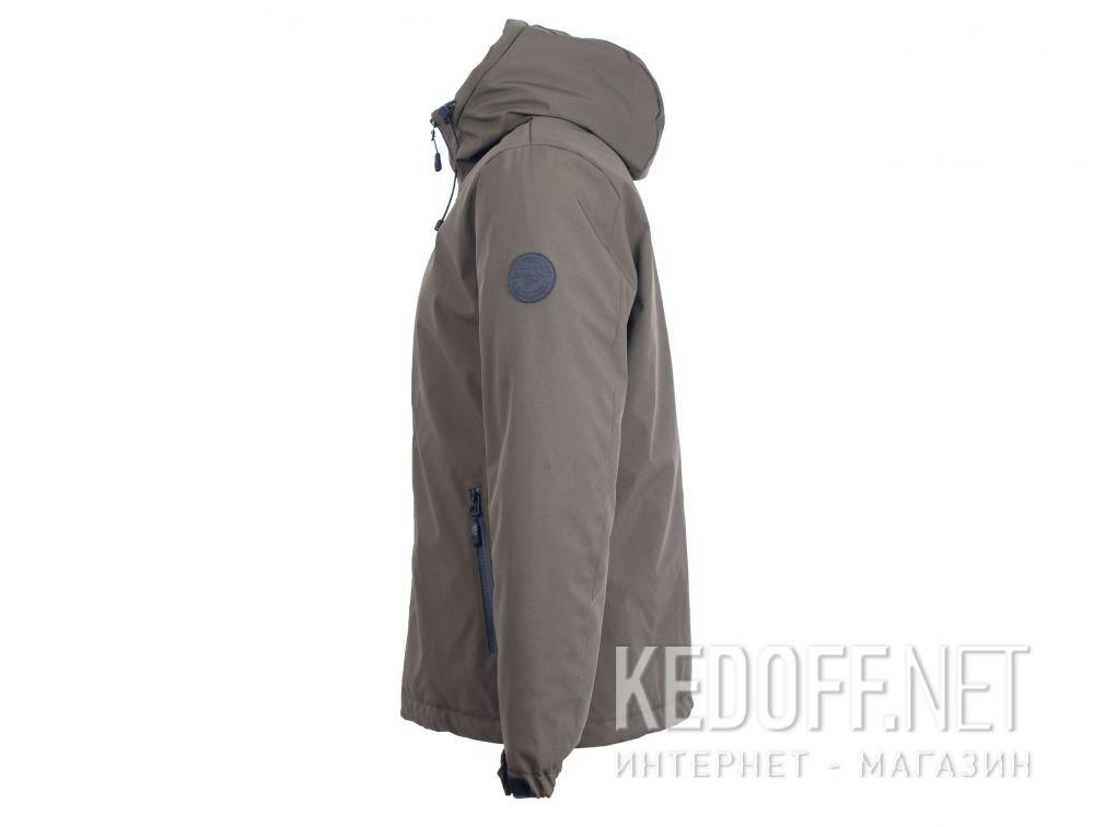 куртки Alpine Crown ACJ-180511-006 купить Киев