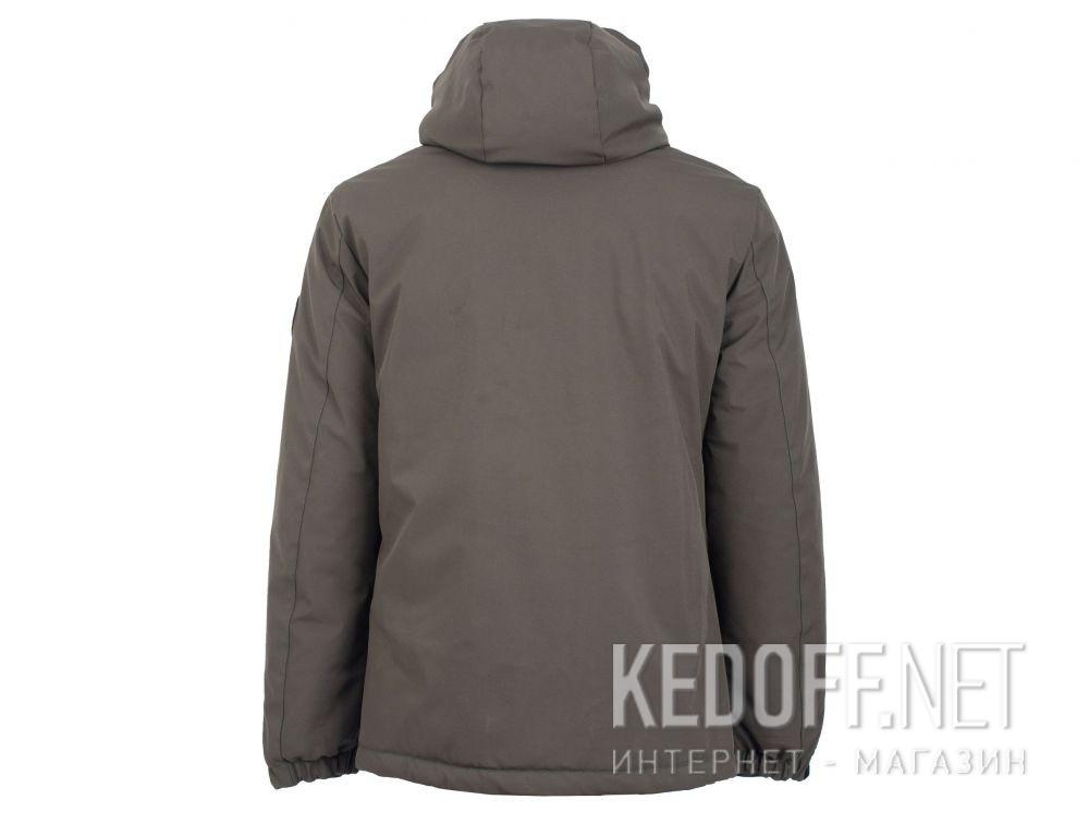Оригинальные куртки Alpine Crown ACJ-180511-006