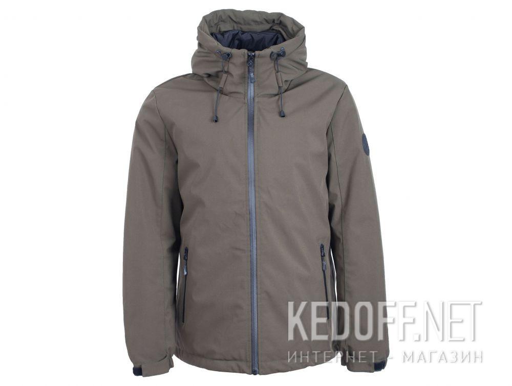 Купить куртки Alpine Crown ACJ-180511-006