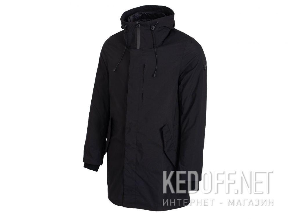 куртки Alpine Crown ACJ-190702-002 купить Украина