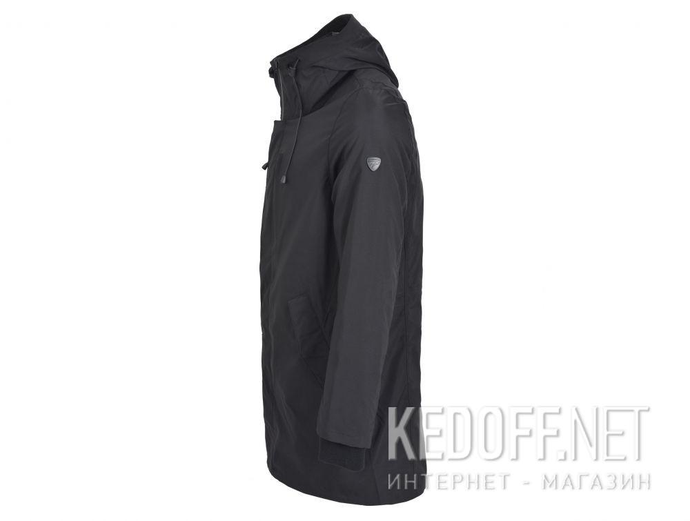 куртки Alpine Crown ACJ-190702-002 купить Киев