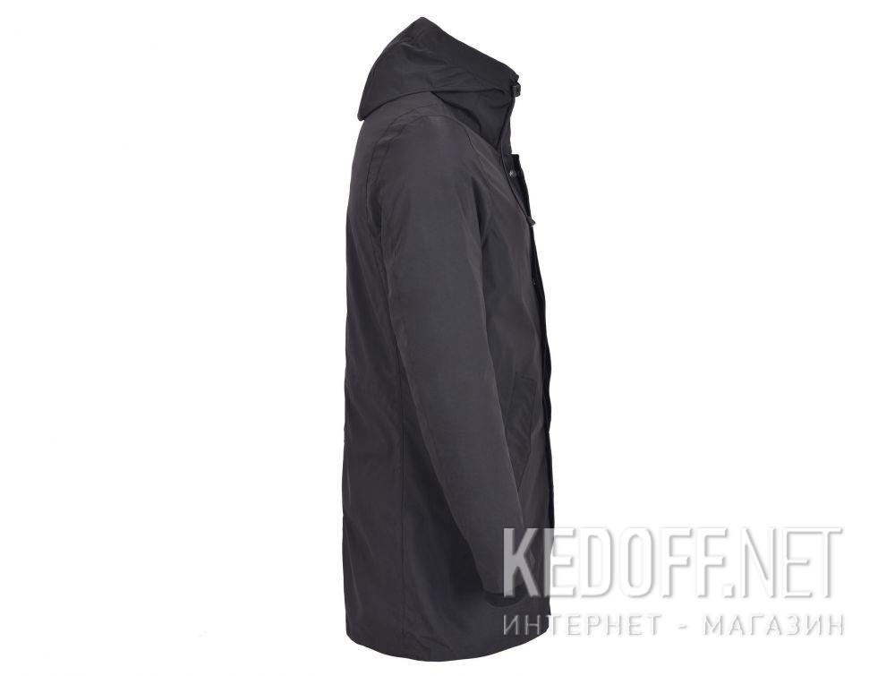 Оригинальные куртки Alpine Crown ACJ-190702-002