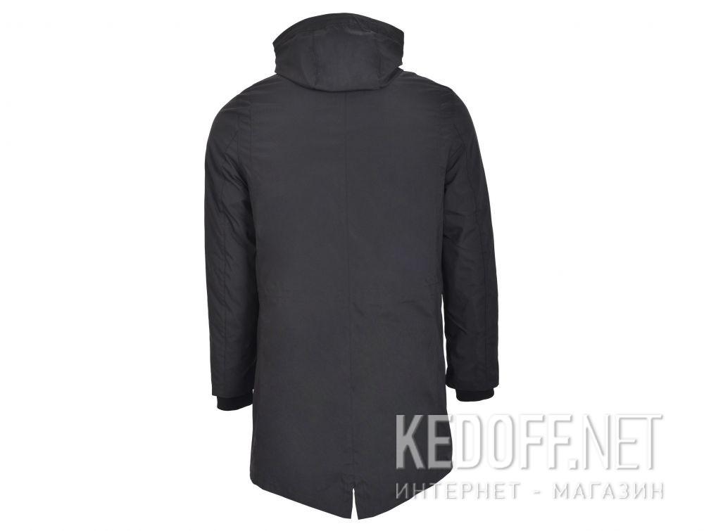 куртки Alpine Crown ACJ-190702-002 описание