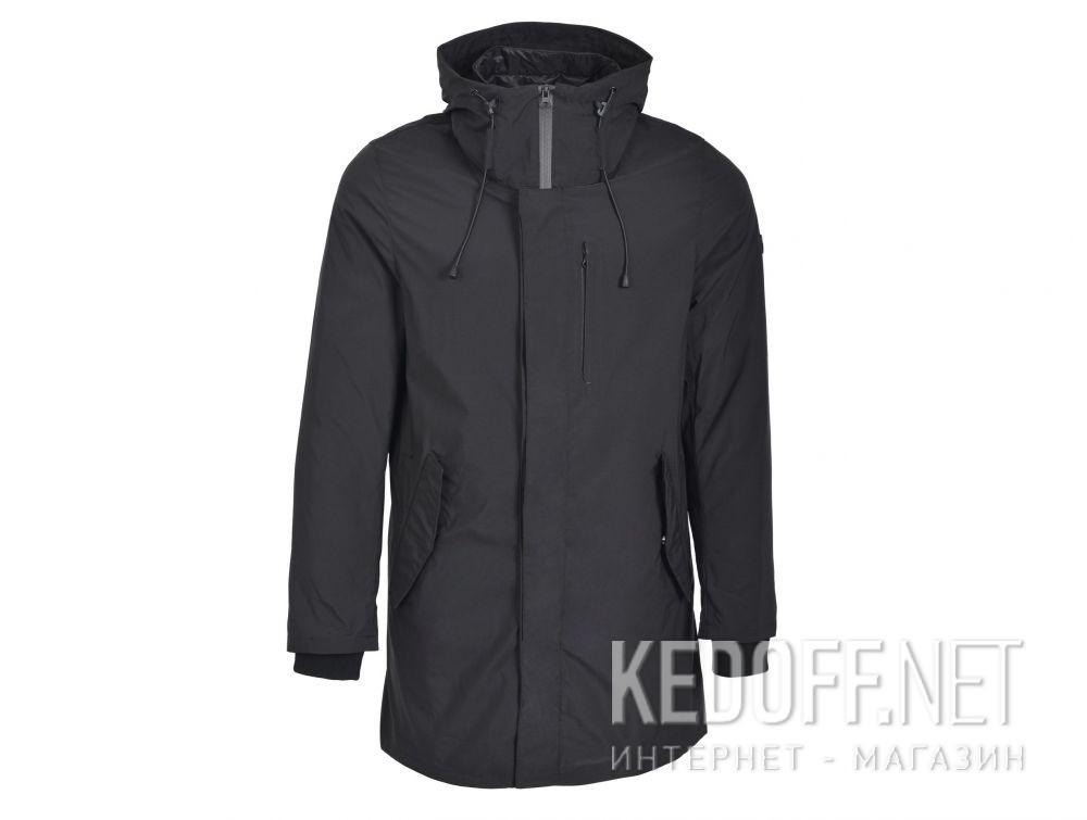 Купить куртки Alpine Crown ACJ-190702-002