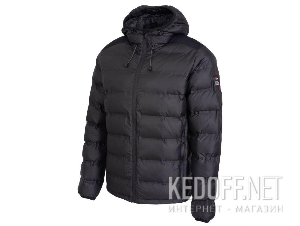 куртки Alpine Crown ACJ-190706-001 купить Украина