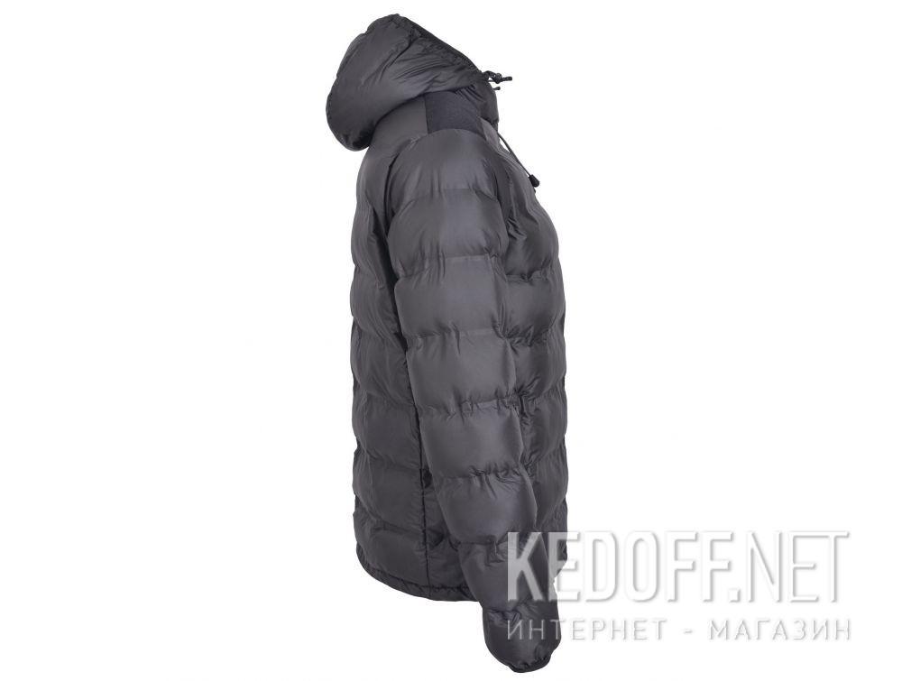 куртки Alpine Crown ACJ-190706-001 купить Киев