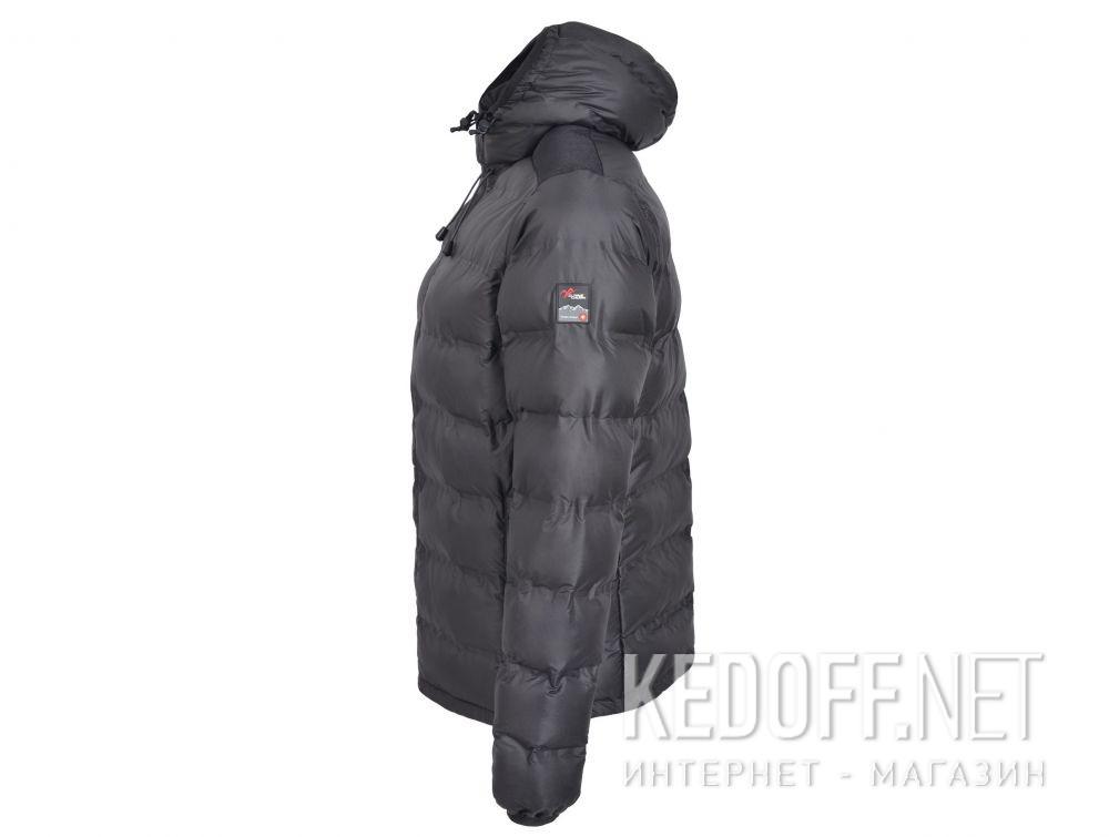 Оригинальные куртки Alpine Crown ACJ-190706-001