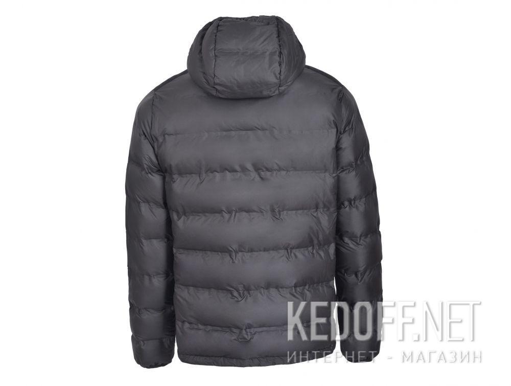 куртки Alpine Crown ACJ-190706-001 описание