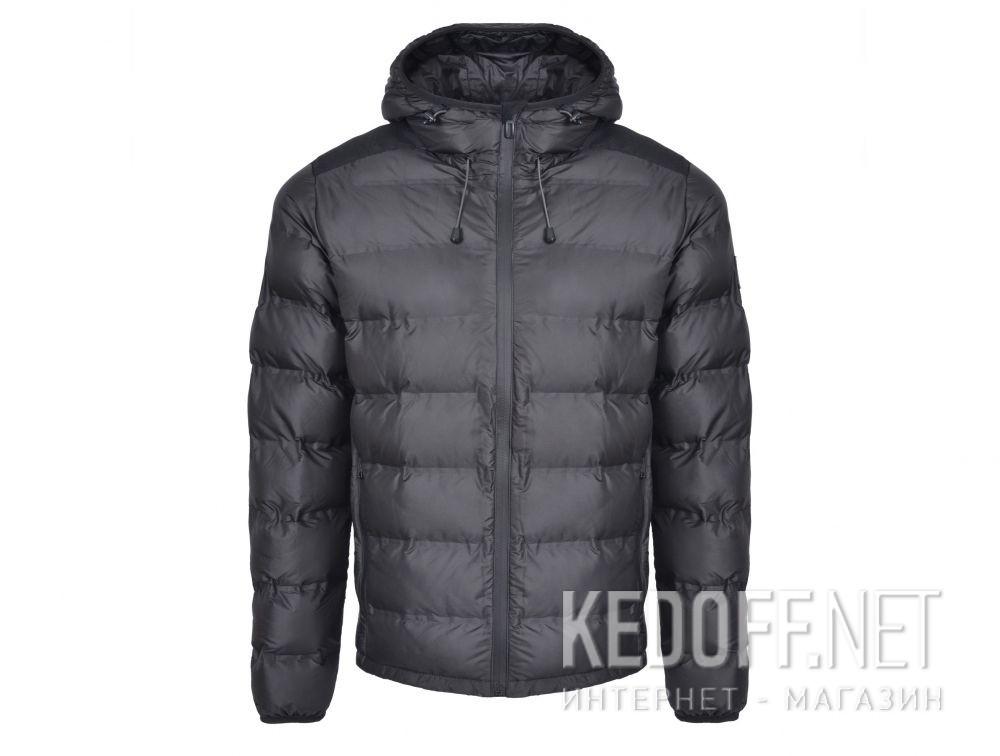 Купить куртки Alpine Crown ACJ-190706-001
