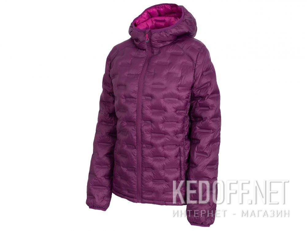 Куртки Alpine Crown ACJ-190708-003 купить Украина