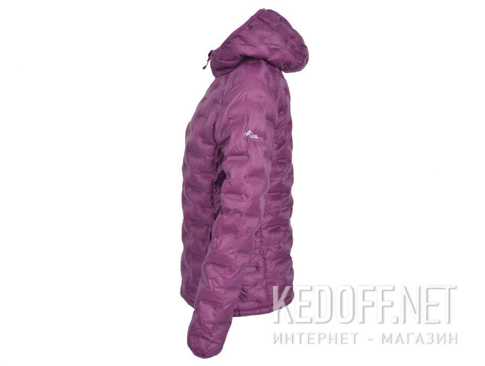 Куртки Alpine Crown ACJ-190708-003 купить Киев