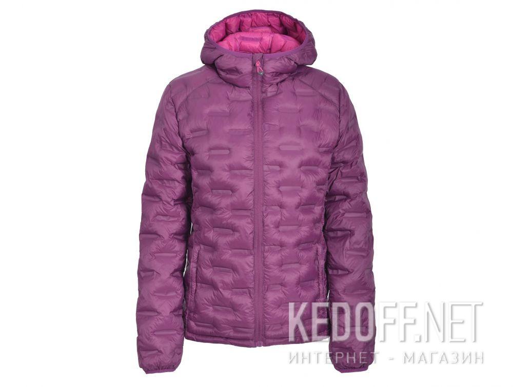 Купить Куртки Alpine Crown ACJ-190708-003