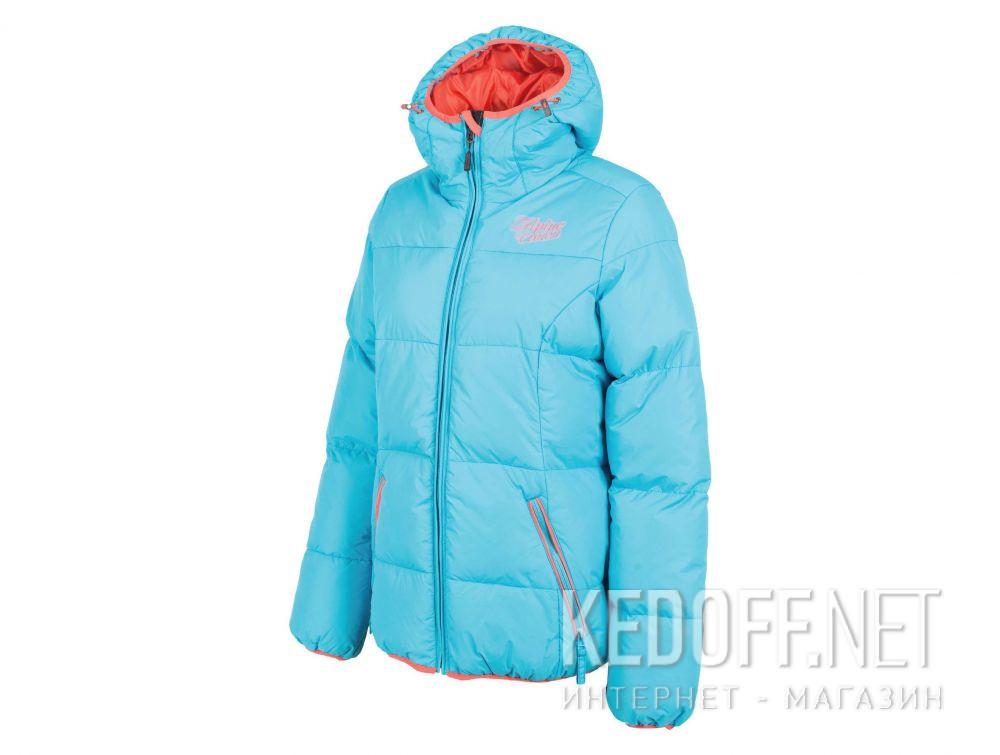 Купить Женская куртка Alpine Crown ACPJ-150440-001