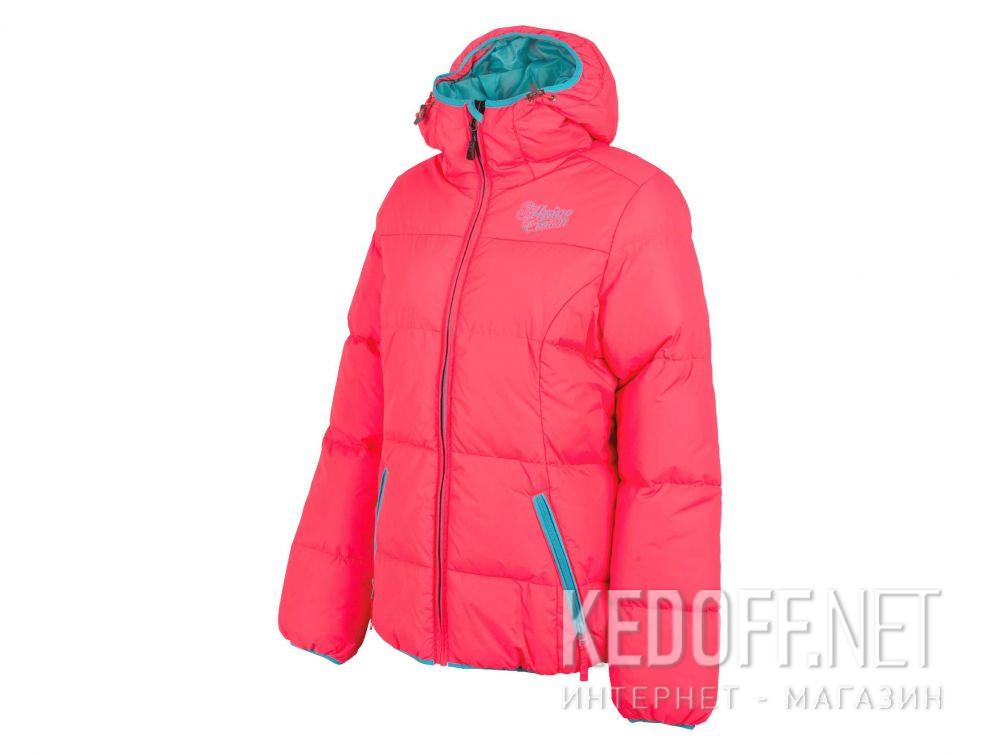 Купить Женская куртка Alpine Crown ACPJ-150440-002