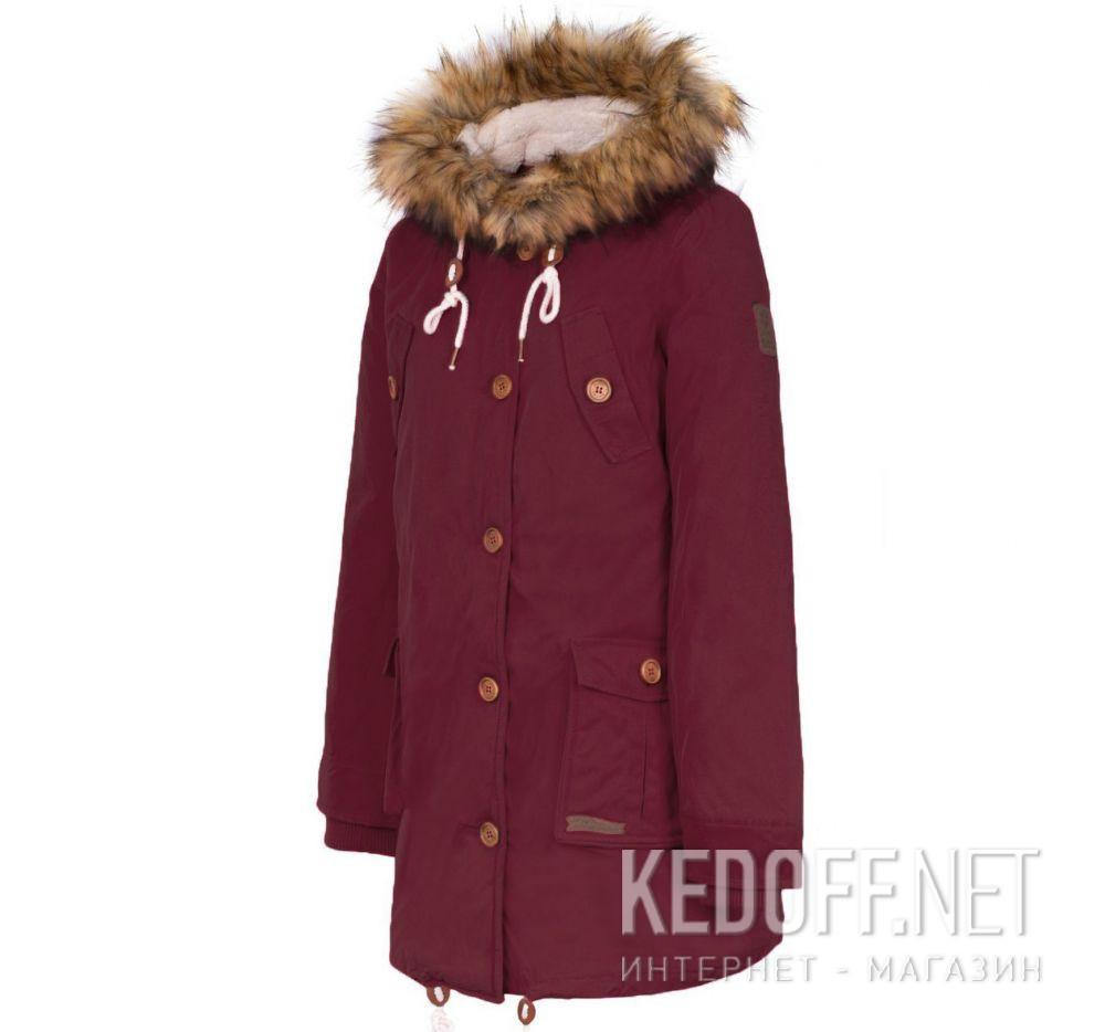 Куртки Alpine Crown ACPJ-170213-004 купить Украина
