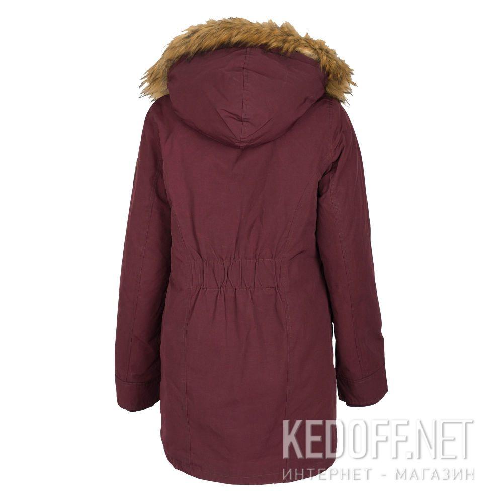 Куртки Alpine Crown ACPJ-170213-004 купить Киев