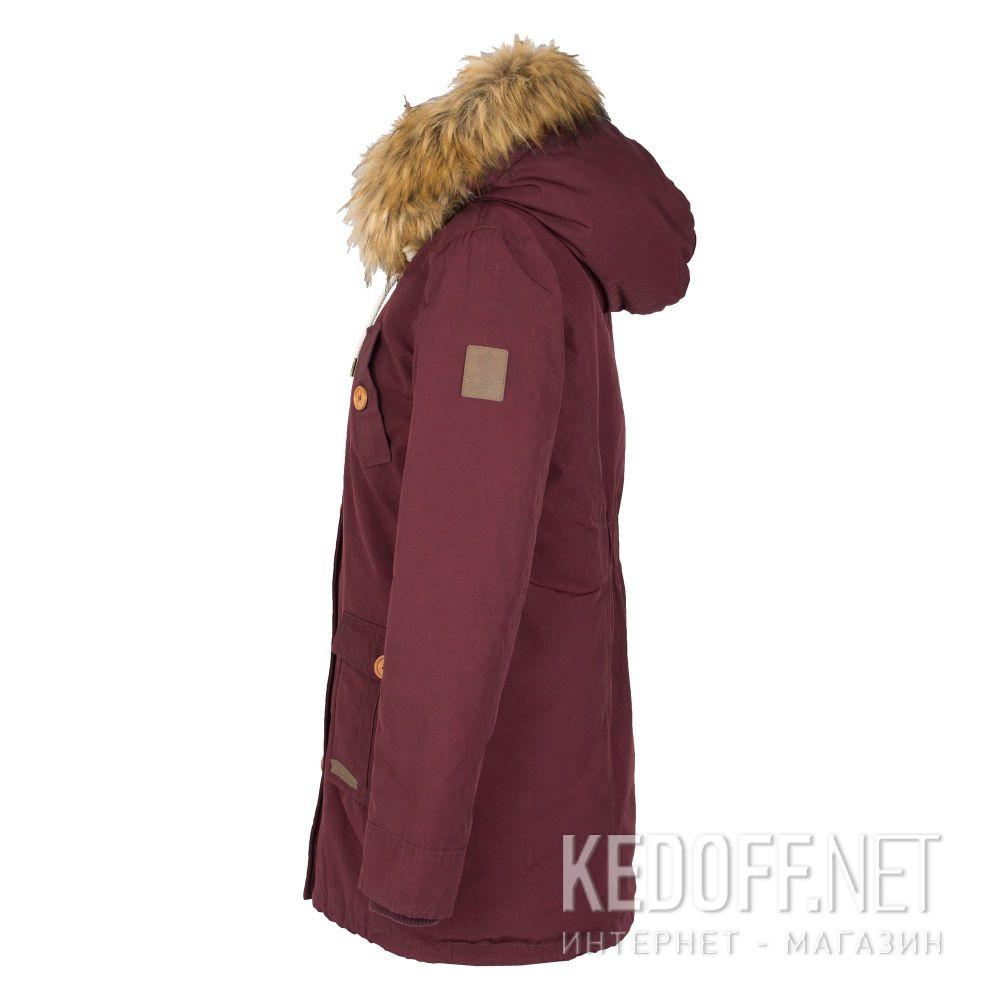 Оригинальные Куртки Alpine Crown ACPJ-170213-004
