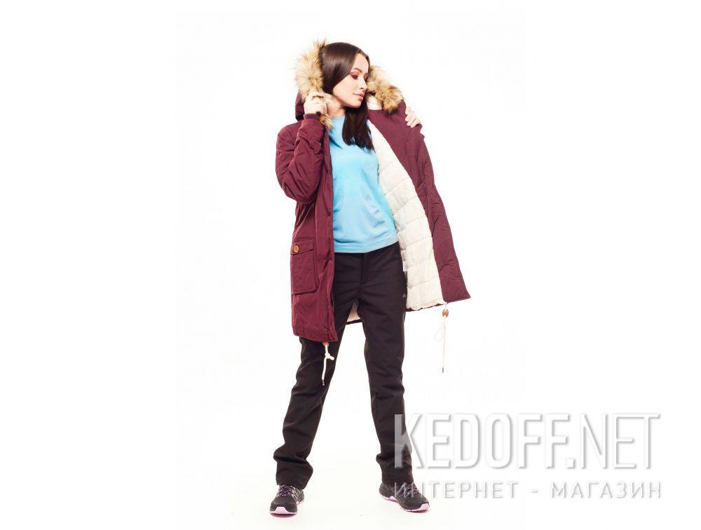Цены на Куртки Alpine Crown ACPJ-170213-004