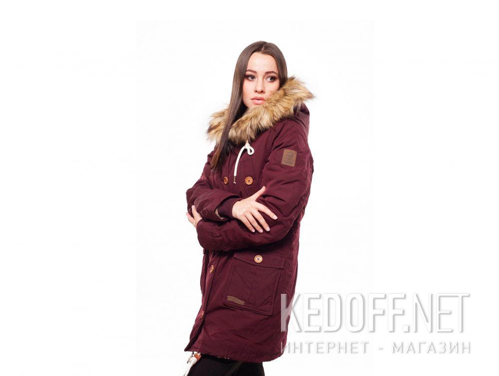 Куртки Alpine Crown ACPJ-170213-004 все размеры