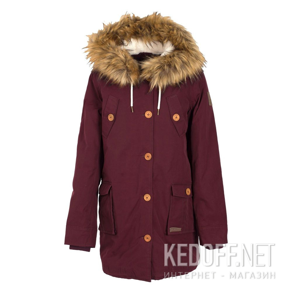 Купить Куртки Alpine Crown ACPJ-170213-004