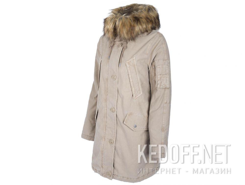 Куртка Alpine Crown ACPJ-180547-001 купить Украина
