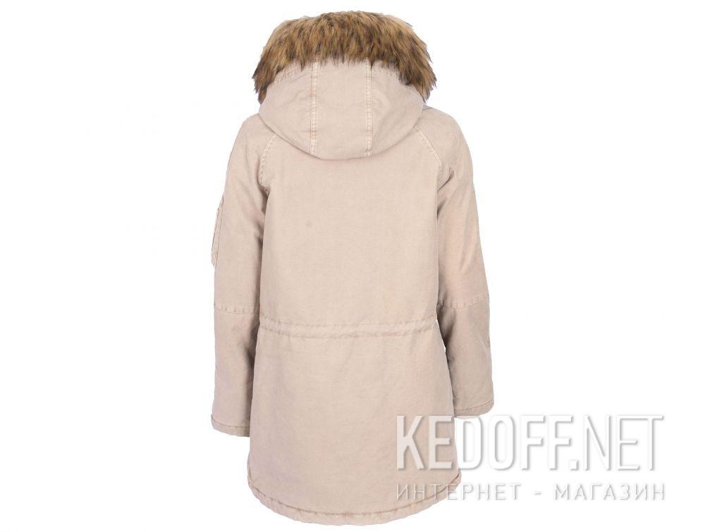 Куртка Alpine Crown ACPJ-180547-001 купить Киев