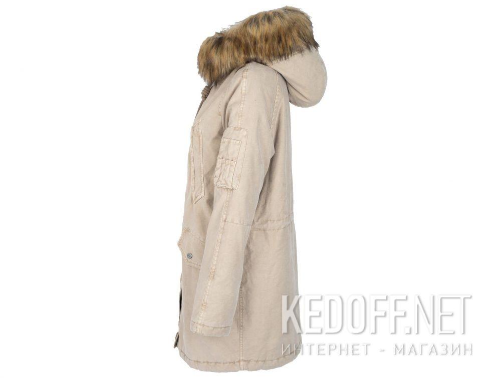Оригинальные Куртка Alpine Crown ACPJ-180547-001