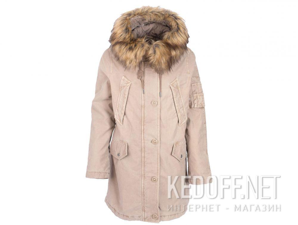Купить Куртка Alpine Crown ACPJ-180547-001
