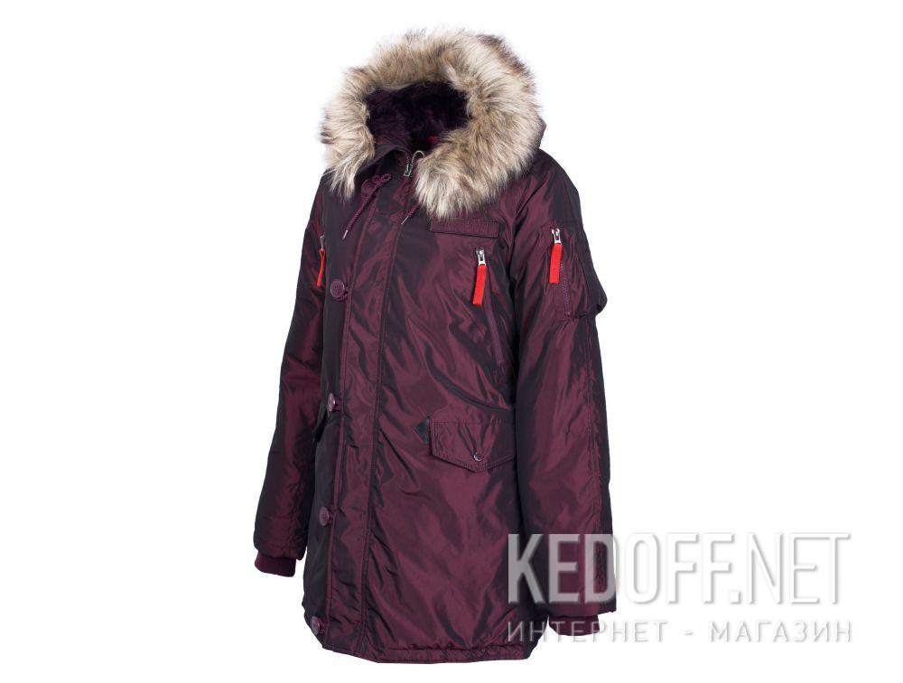 Куртка Alpine Crown ACPJ-180548-003 купить Украина