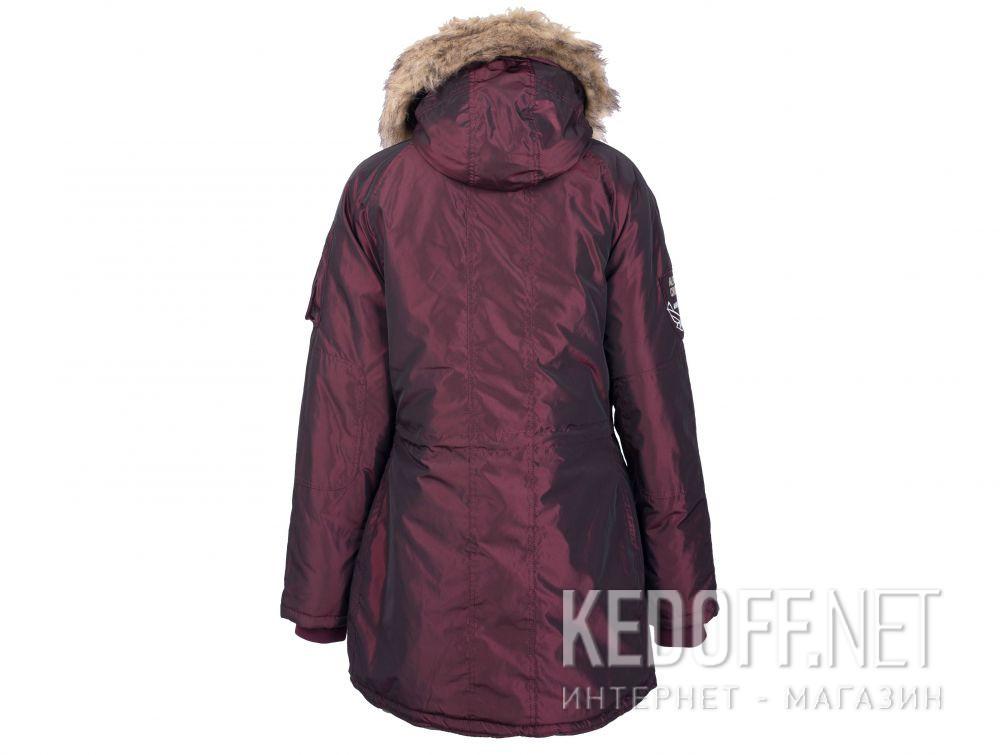 Куртка Alpine Crown ACPJ-180548-003 купить Киев
