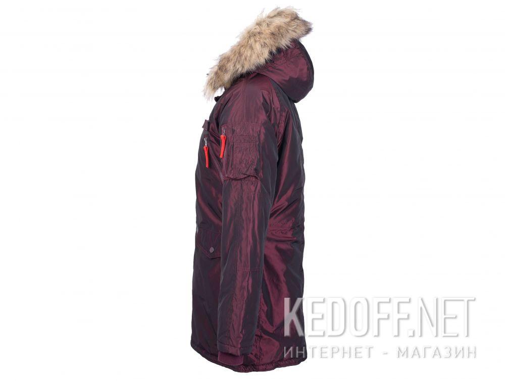 Оригинальные Куртка Alpine Crown ACPJ-180548-003