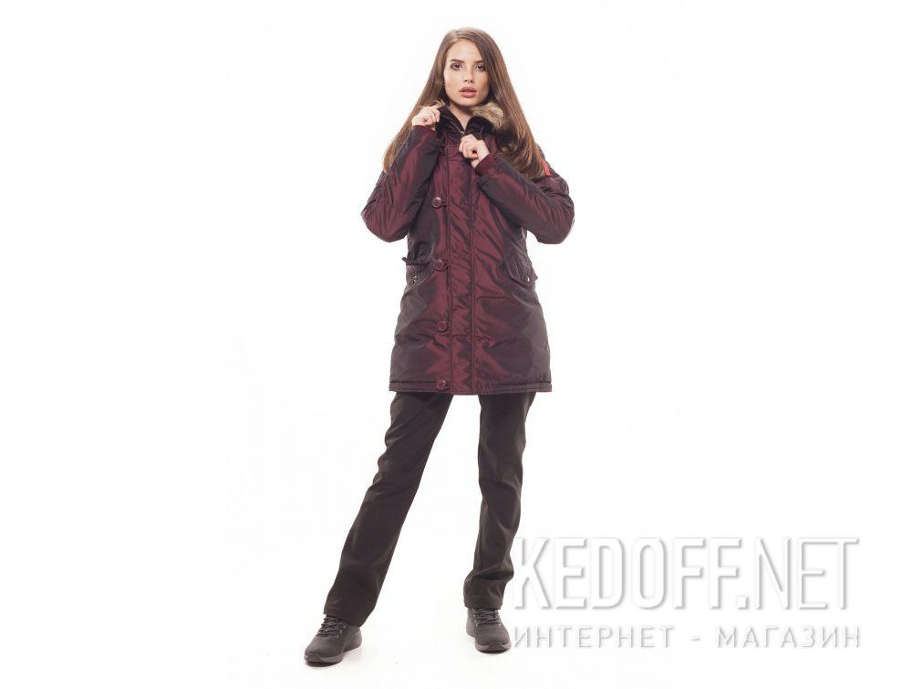 Куртка Alpine Crown ACPJ-180548-003 все размеры