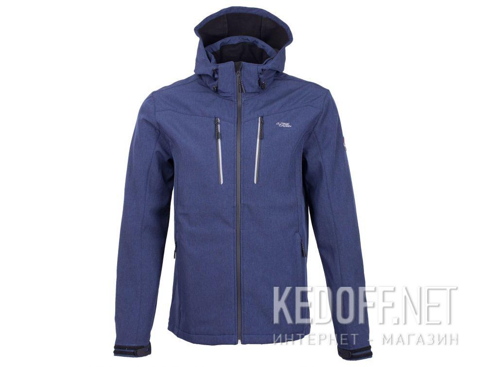Куртки Alpine Crown ACSHJ-180521-001 купить Украина
